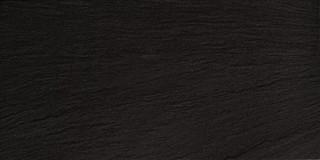 DARSE314 Geo černá dlaždice 30x60x1,0
