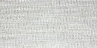 WARV4501 Next šedá obkládačka 29,8x59,8x1