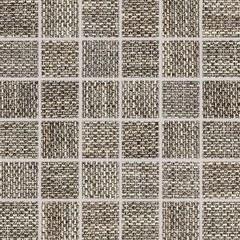 WDM06506 Next hnědá mozaika set 30x30 4,8x4,8x1