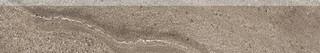 DSAS4677 Random hnědá sokl 59,8x9,5x1