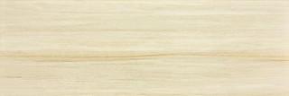 WADVE034 Charme béžová obkládačka 19,8x59,8x1