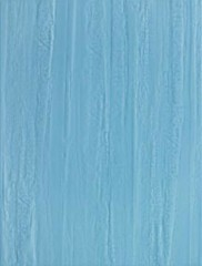 WARKB019 Remix modrá obkládačka 25x33x0,7