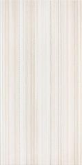 WITMB029 Concept béžová inzerto - Interia 19,8x39,8x0,7