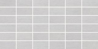 DDMBG623 Fashion šedá mozaika 5x10 29,8x59,8x1,0