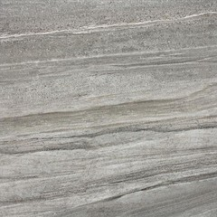 DAK63679 Random tmavě šedá dlaždice kalibrovaná 59,8x59,8x1