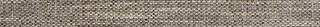 WLAVD506 Next hnědá listela 59,8x4,8x1