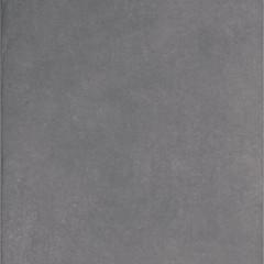DAR63643 Clay černá dlaždice - kalibrovaná 59,8x59,8x1