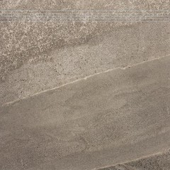 DCP63677 Random hnědá schodovka 59,8x59,5x1