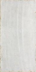 WADMB013 Manufactura světle šedá obkládačka 19,8x39,8x0,7