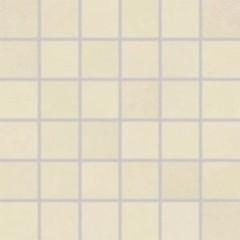 DDM06639 Clay světle béžová mozaika 4,7x4,7x1 30x30