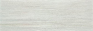 WADVE037 Charme šedá obkládačka 19,8x59,8x1