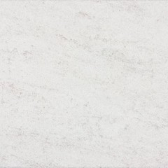 DAR63630 Pietra světle šedá dlaždice -kalib. 59,8x59,8x1