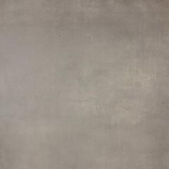 DAR81721 Extra hnědo šedá dlaždice kalibr 79,8x79,8x1