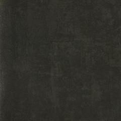 DAA3B603 Concept černá dlaždice 33,3x33,3x0,8