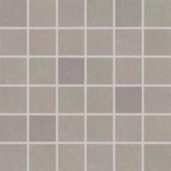 DDM06640 Clay béžovošedá mozaika 4,7x4,7x1 30x30