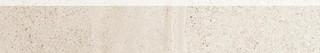 DSAS4676 Random světle béžová sokl 59,8x9,5x1