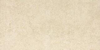 WADMB535 Ground béžová obkládačka 19,8x39,8x0,7
