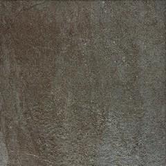 DAR3B694 Como hnědo-černá dlaždice 33,3x33,3x0,8