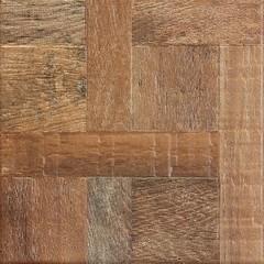 DAR3B708 Era červeno-hnědá dlaždice 33,3x33,3x0,8