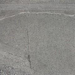 DCP63679 Random tmavě šedá schodovka 59,8x59,5x1