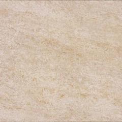 DAR63629 Pietra béžová dlaždice - kalibrovaná 59,8x59,8x1