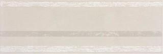 WITVE023 Porto šedo-béžová inzerto 19,8x59,8x1