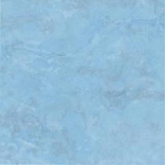 GAT2J155 Neo modrá dlaždice 29,7x29,7x0,8