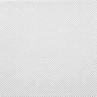 GRS1K723 Pool bílá dlaždice 19,7x19,7x0,7