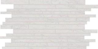 DDPSE630 Pietra světle šedá dekor 29,8x59,8x1