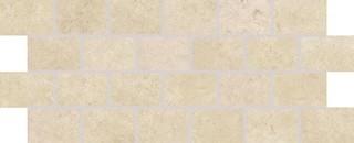 DDPPP649 Golem béžová dekor 45x20 cm 7,2x4,7x1
