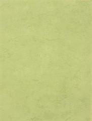 WATKB149 Delta zelená obkládačka 25x33x0,7