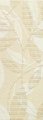 WLAKM091 Remix světle béžová listela 11,8x33x0,7