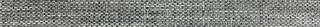 WLAVD502 Next tmavě šedá listela 59,8x4,8x1