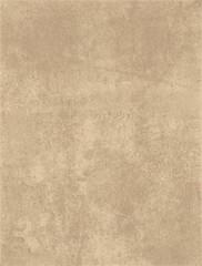 WATKB232 Patina šedo-béžová obkládačka 25x33x0,7