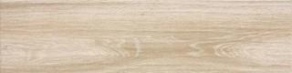 DARSU716 Faro béžová dlaždice kalibr 14,8x59,8x1