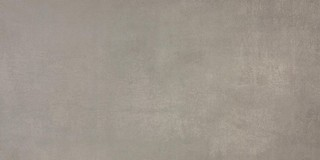 DAR84721 Extra hnědo šedá dlaždice kalibr 39,8x79,8x1