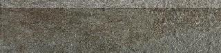 DSAL3694 Como hnědo-černá sokl 33,3x8x0,8