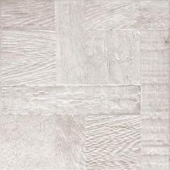 DAR3B706 Era bílá dlaždice 33,3x33,3x0,8