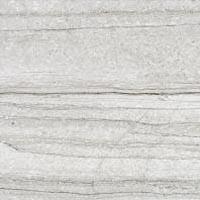 DAK26678 Random světle šedá dlaždice kalibr. 19,8x19,8x1