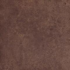 DAK44651 Golem hnědá dlaždice kalibrovaná 44,5x44,5x1