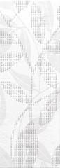 WLAKM090 Remix bílá listela 11,8x33x0,7