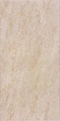 DARSE629 Pietra béžová dlaždice - kalibrovaná 29,8x59,8x1