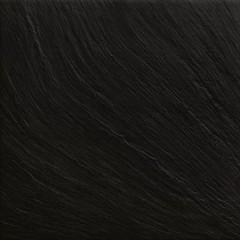 DAR44314 Geo černá dlaždice 44,8x44,8x1,0