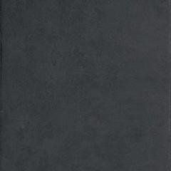 DAR63642 Clay šedá dlaždice - kalibrovaná 59,8x59,8x1