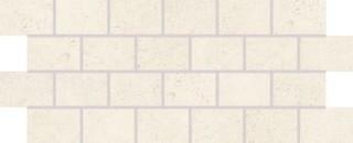 DDPPP647 Golem slonová kost dekor 45x20 cm 7,2x4,7x1