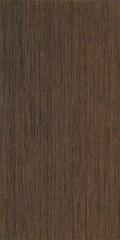 DAASE361 Defile hnědá dlaždice-kalibrovaná 29,8x59,8x1,0