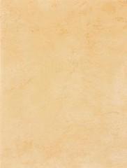 WATKB147 Delta oranžová obkládačka 25x33x0,7