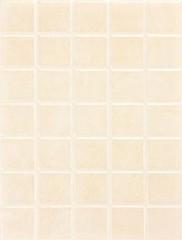WARKB230 Patina sv. béžová obkládačka-mozaika 25x33x0,7