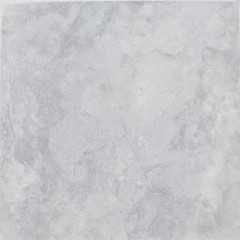 GAT2J156 Neo šedá dlaždice 29,7x29,7x0,8