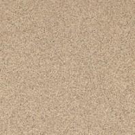 TAA26077 Taurus Granit 77 S Marok dlaždice 19,8x19,8x0,9